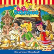 CD Bibi & Tina, 103