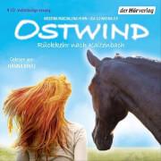 CD Ostwind-Rückkehr nach Kaltenbach