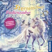 CD Sternenschweif 30
