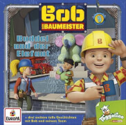 CD Bob Baumeister 9