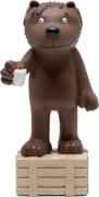 Tonies® Janosch - Ich mach dich gesund, sagte der Bär, ab 3 Jahren.