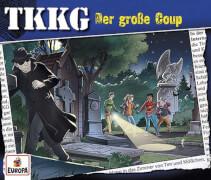 CD TKKG 200 (Jubiläumsfolge)