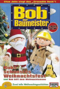 DV Bob der Baumeister schönstes Weihnachtsfest