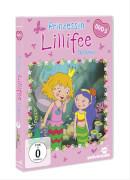 DV Prinzessin Lillifee 5