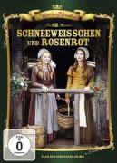 DV Schneeweißchen+Rosenrot