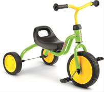 Puky Fitsch 2508 Dreirad Caddy Play