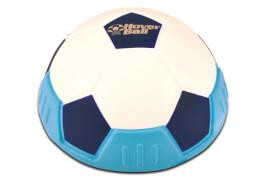 Hoverball, farblich sortiert, ab 3 Jahren