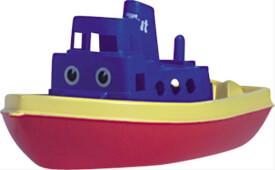 Simba Dampfer Queen Mary, 2-sortiert.