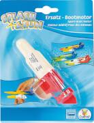 Splash & Fun Unterwasser-Bootsmotor