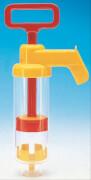 Aquaplay Pumpe