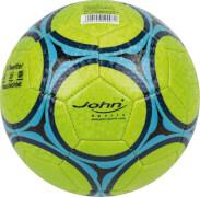 Fußball Competition III Größe 5 aufgeblasen