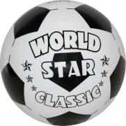Fußball World Star 9 Zoll sortiert