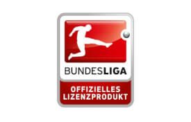 Fußball Torfabrik 2016/2017 Glider Gr. 5