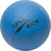 TOGU Fußball Superkick 9 Zoll sortiert