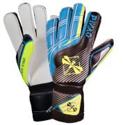PiNAO Torwart-Handschuhe Super