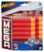 Hasbro Nerf N-Strike Elite MEGA Darts