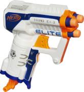 Hasbro A1690EU4 NERF - N-Strike Elite Triad, ab 8 Jahren