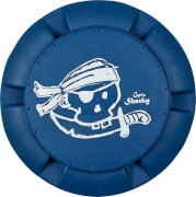 Die Spiegelburg 14963 Capt'n Sharky  - Spritz-Frisbee (Wasserspielzeug)
