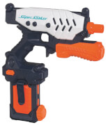 Hasbro A2279E24 Nerf Super Soaker Shotwave