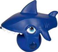 Die Spiegelburg - Capt'n Sharky Hand-Wasserspritzer, Hai