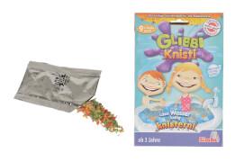 Glibbi Knisterspaß 9-Pack