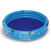 friedola Splash & Fun Pool Nilo ca. 140 x 26 cm