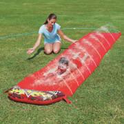 Wasserrutsche Speedway 488cm