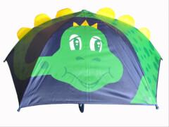 Regenschirm Dinosaurier