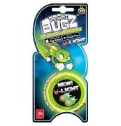 100948 Bright Bugz V-Light