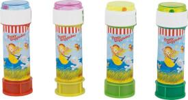 GoKi Seifenblasen, Peggy Diggledey, 60 ml Flasche