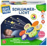 Ravensburger 44566 ministeps® - Schlummerlicht