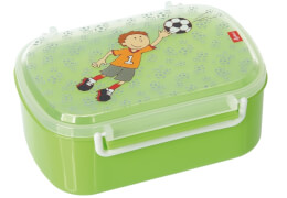 Sigikid 24781 Brotzeitbox Kily Keeper